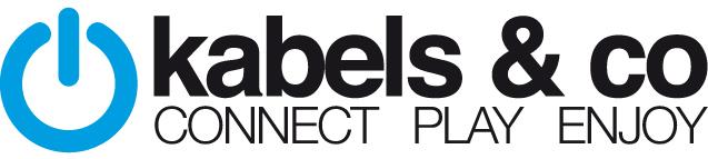Kabelsenco-Logo